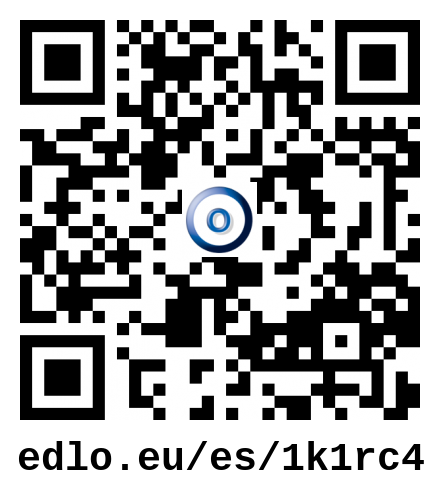 Qrcode es/1k1rc4