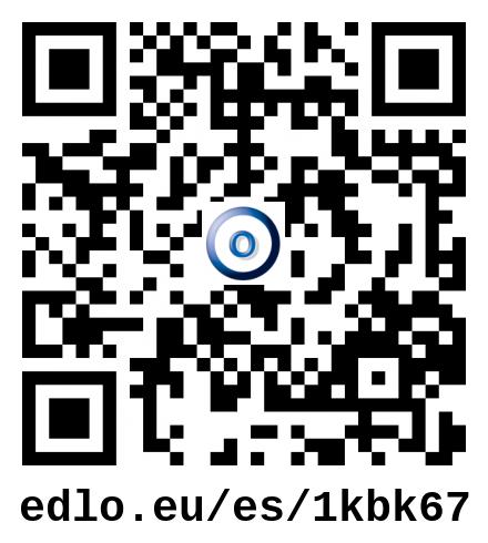 Qrcode es/1kbk67