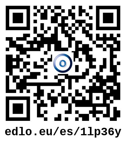 Qrcode es/1lp36y