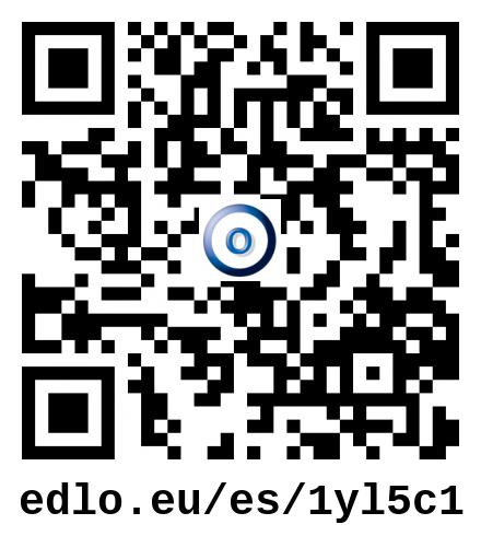 Qrcode es/1yl5c1