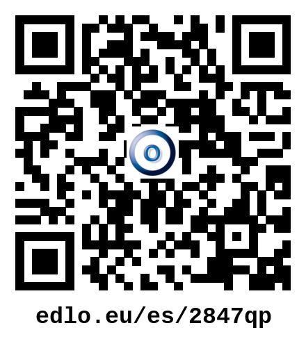 Qrcode es/2847qp