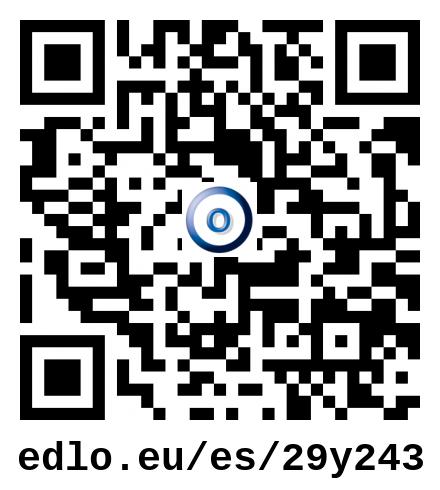 Qrcode es/29y243