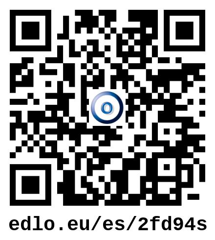 Qrcode es/2fd94s