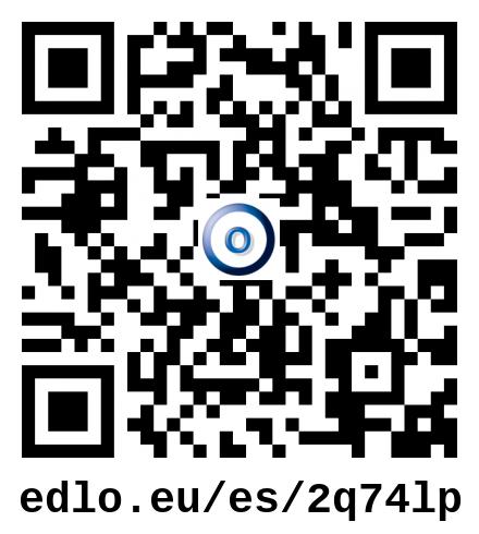 Qrcode es/2q74lp