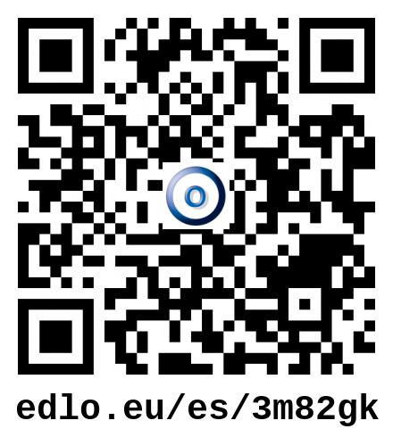 Qrcode es/3m82gk