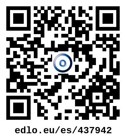 Qrcode es/437942