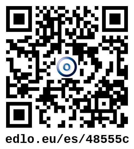 Qrcode es/48555c