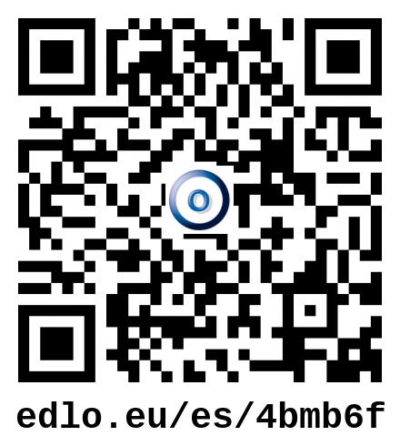 Qrcode es/4bmb6f