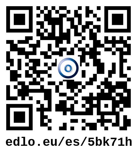 Qrcode es/5bk71h