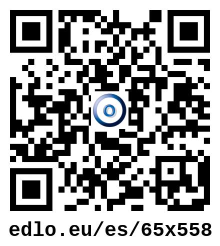 Qrcode es/65x558