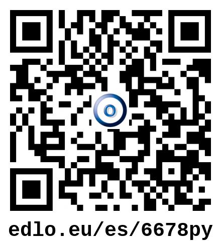 Qrcode es/6678py
