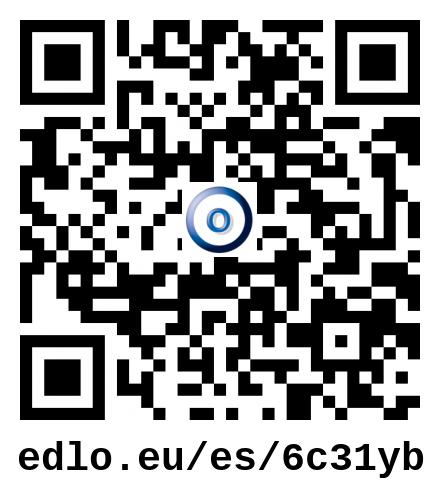 Qrcode es/6c31yb