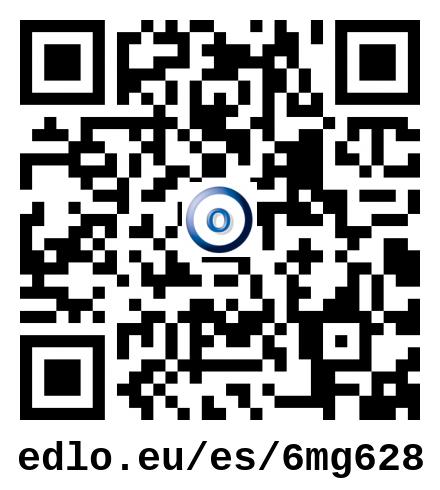 Qrcode es/6mg628