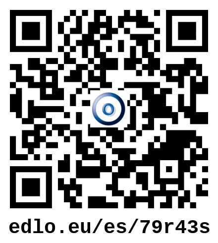 Qrcode es/79r43s