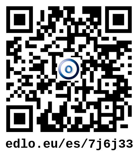 Qrcode es/7j6j33