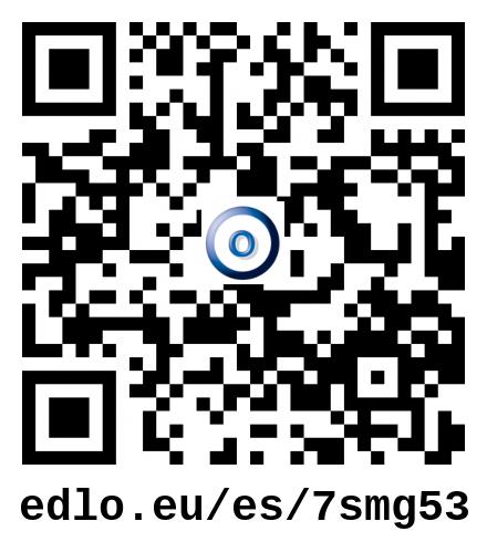 Qrcode es/7smg53