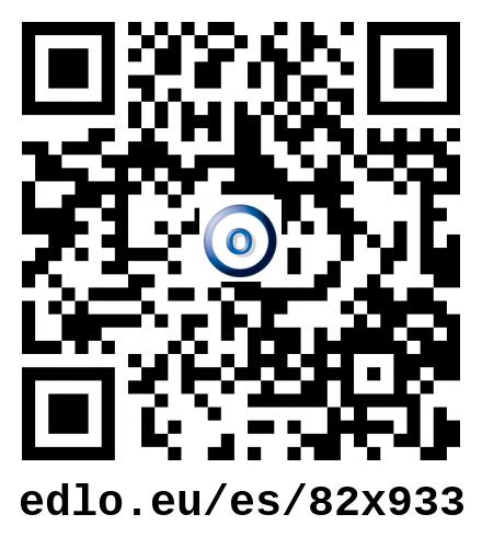 Qrcode es/82x933