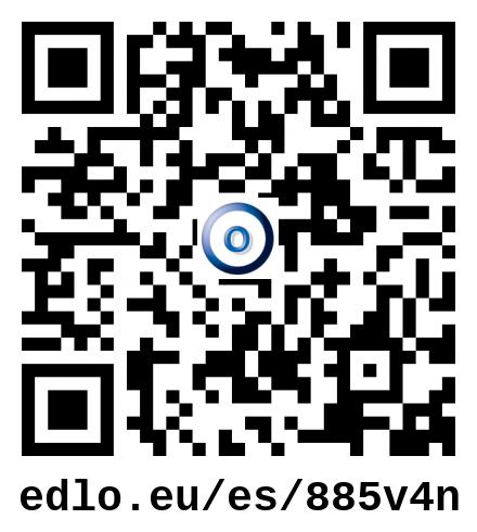 Qrcode es/885v4n