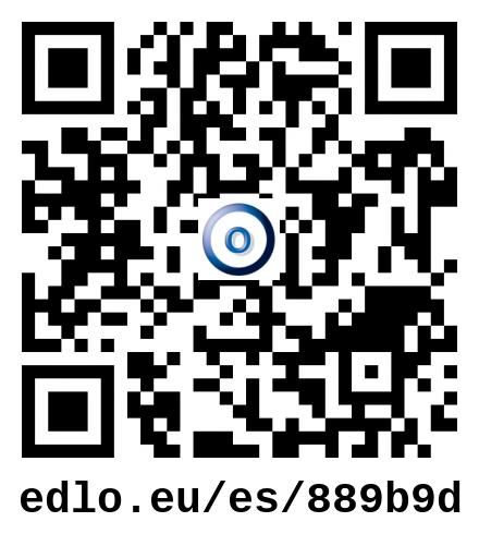 Qrcode es/889b9d