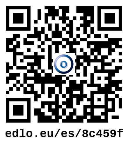 Qrcode es/8c459f