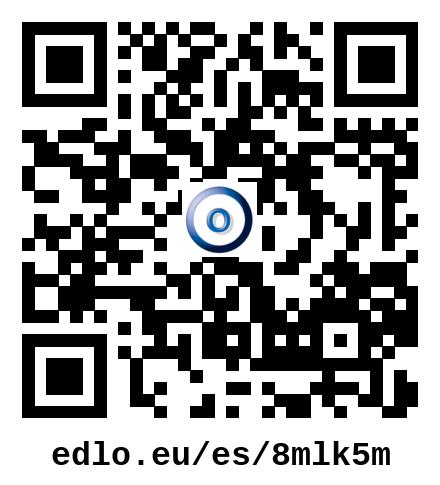 Qrcode es/8mlk5m
