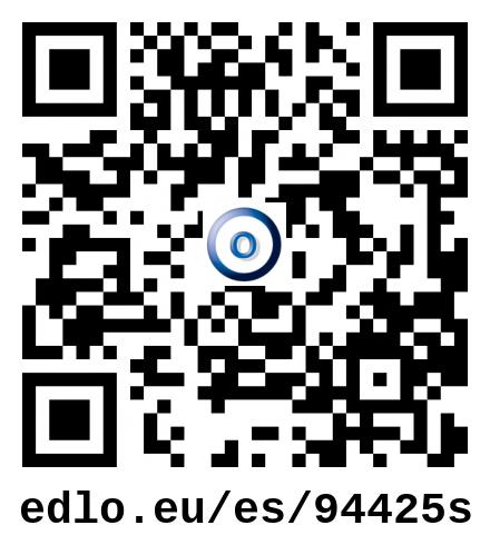 Qrcode es/94425s