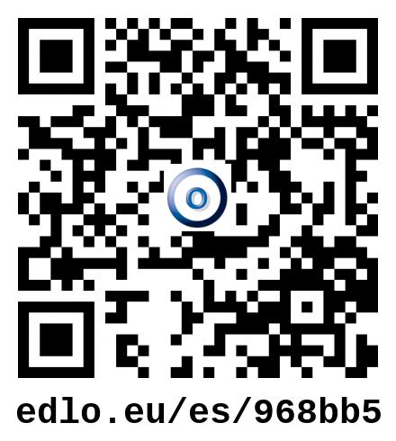 Qrcode es/968bb5