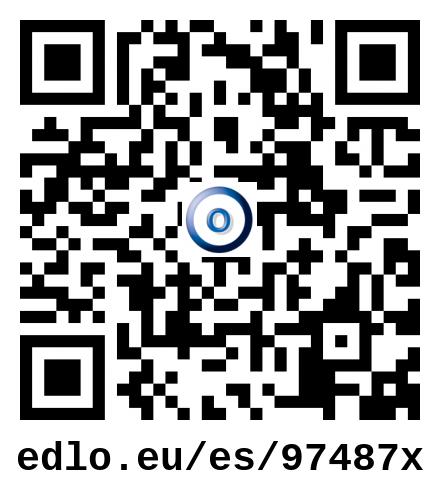 Qrcode es/97487x