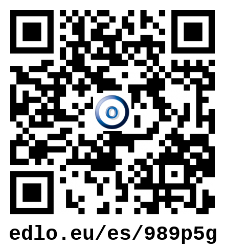 Qrcode es/989p5g