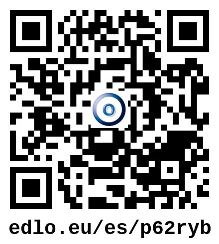 Qrcode es/p62ryb