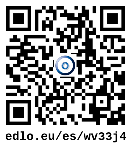 Qrcode es/wv33j4