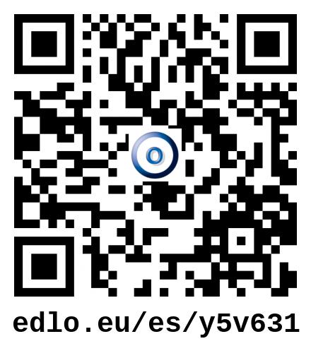 Qrcode es/y5v631
