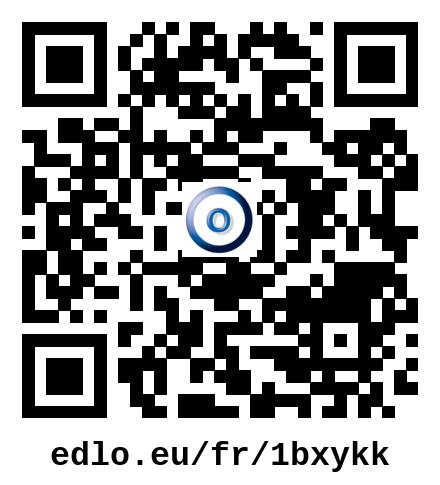 Qrcode fr/1bxykk