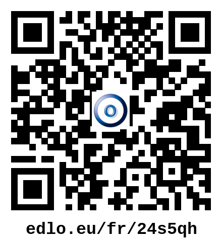 Qrcode fr/24s5qh