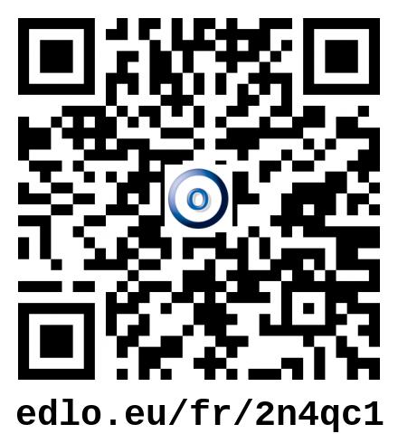 Qrcode fr/2n4qc1