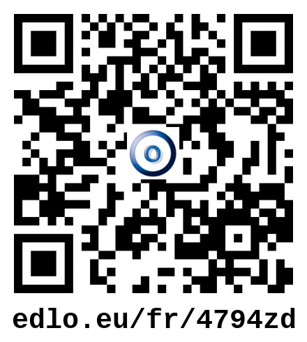 Qrcode fr/4794zd