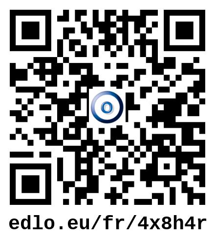 Qrcode fr/4x8h4r
