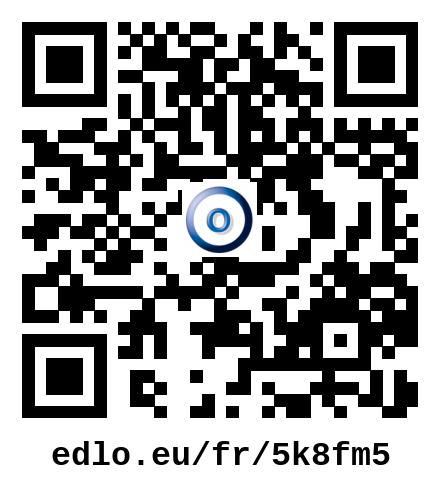 Qrcode fr/5k8fm5