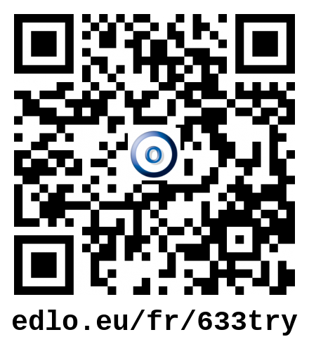 Qrcode fr/633try