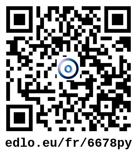 Qrcode fr/6678py
