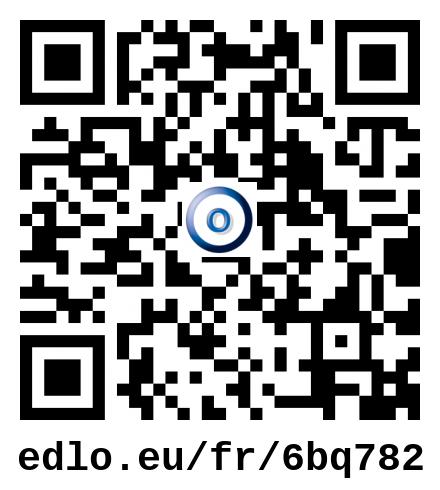 Qrcode fr/6bq782