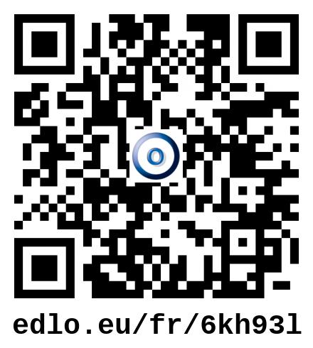 Qrcode fr/6kh93l
