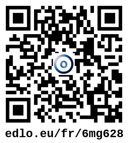 Qrcode fr/6mg628