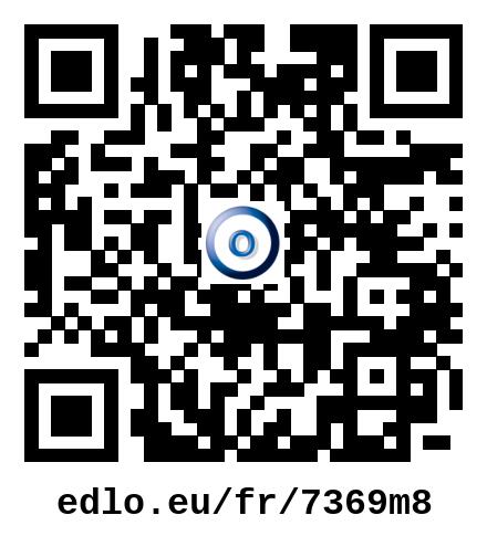 Qrcode fr/7369m8