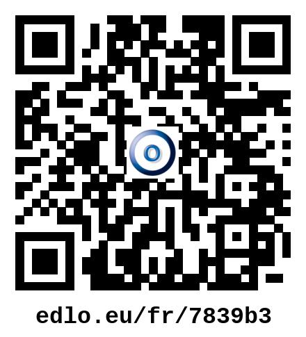 Qrcode fr/7839b3