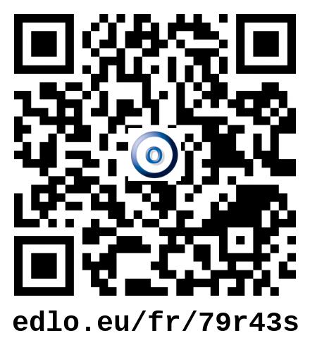 Qrcode fr/79r43s