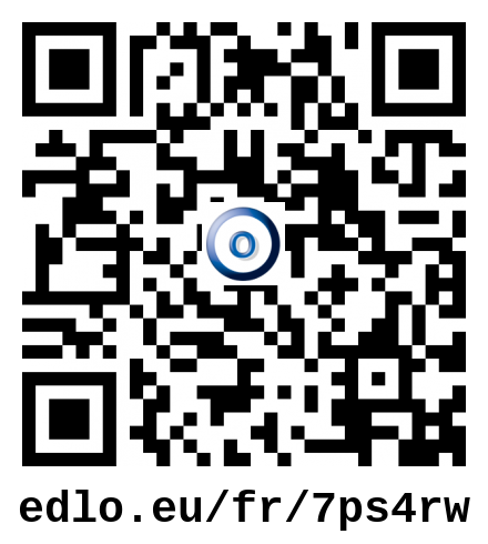 Qrcode fr/7ps4rw