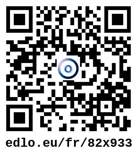 Qrcode fr/82x933