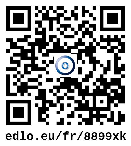 Qrcode fr/8899xk