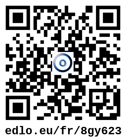 Qrcode fr/8gy623